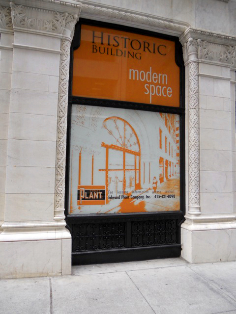 commercial-real-estate-window-signage-environment