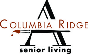 Columbia Ridge Senior Living