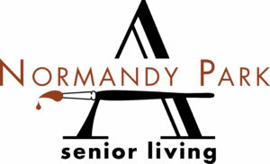 Normandy Park Senior Living