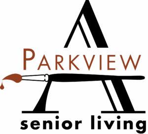 Parkview Senior Living