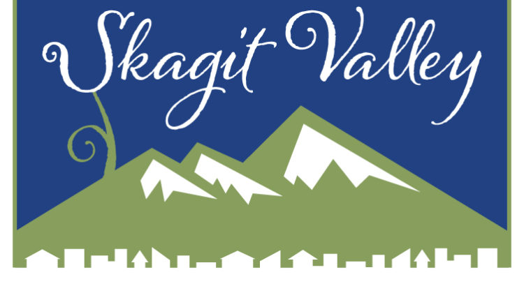 Skagit Valley Senior Village logo