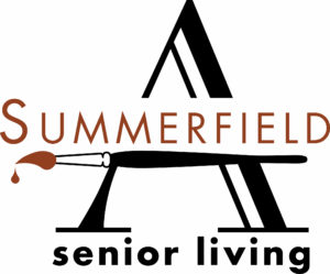 Summerfield Senior Living